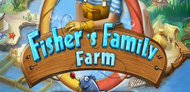 Agricultura Familiar de Fisher