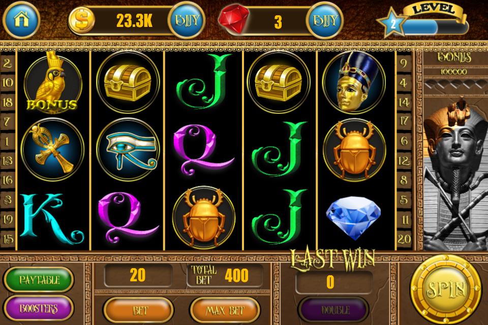 Татьяна голикова казино