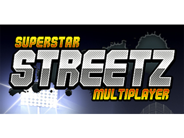 Superstar Streetz
