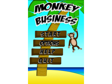 Monkey Business Demo