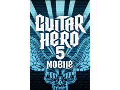 GUITAR HERO ® 5 DEMO