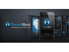 SoundBest Music Player