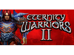 WARRIORS ETERNITY 2