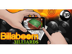 BILLABOOM