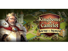 Kingdoms of Camelot bataille