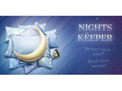 Nights Keeper
