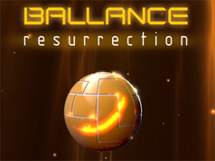 Ballance Resurrection