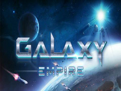 Galaxy Empire: Evolution