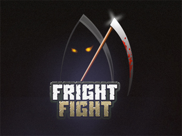 Fright Fight ™