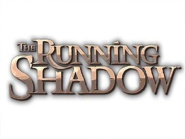 Shadow Correr