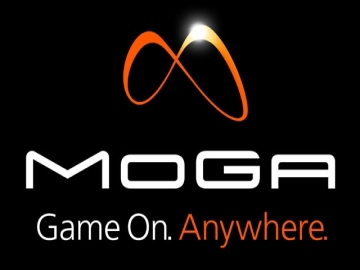 Moga Pro Power - for Android