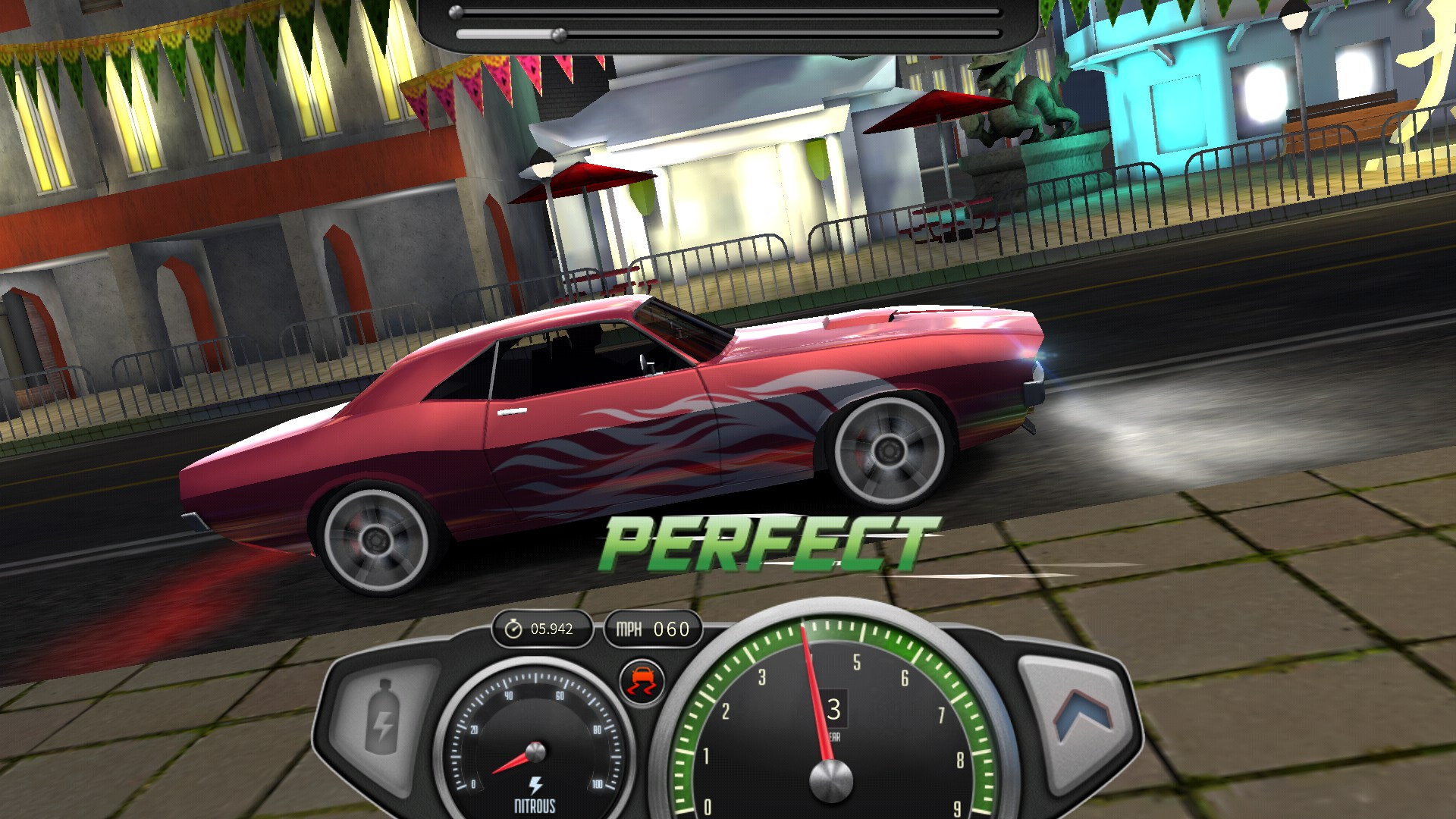 Top Speed Games - Play Free Online Games