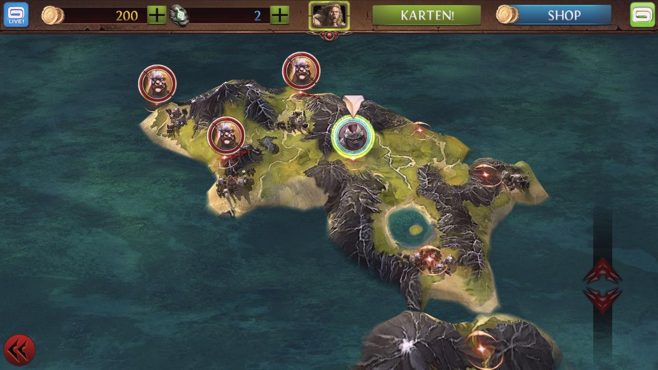Citaten Orde En Chaos : Download spel orde en chaos duels voor android
