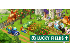 Lucky Fields