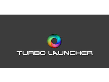 Turbo Launcher