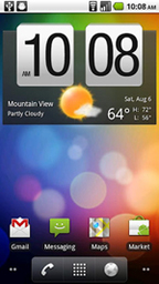Fancy Widgets