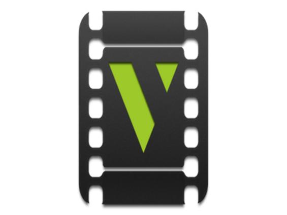 Placa de baza Video Player