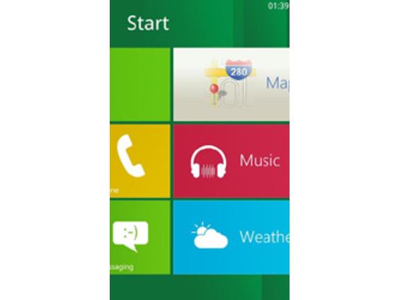 Windows xp на Android устанавливаем настраиваем и