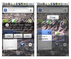 Se Screenshot