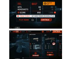ปืนโท 2