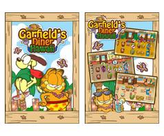 Garfield's Diner Hawaii