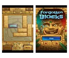 Υπενθύμιση Blocks