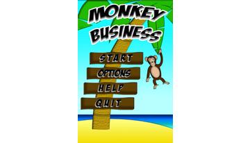 Monkey Business Demo