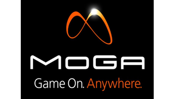Moga Pro Power - för Android