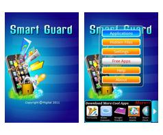 Smart Guard Lite