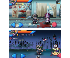 Zombie diario 2: Evolution