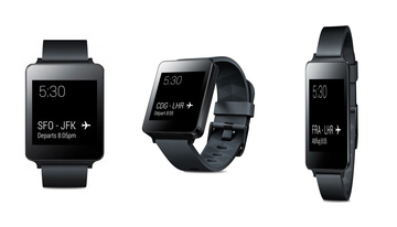 Applications for Android Wear