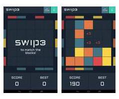 SWIP3