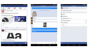 פייסבוק לייט
