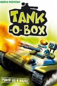Tank O Box скачать бесплатно - фото 5