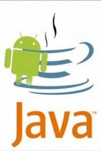 Java Runner