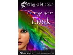 Magic Mirror, Hair styler