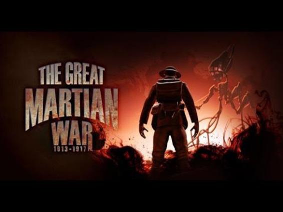 Suuri Marsin sota