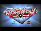 MONOPOLY Millionaire