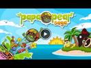 Papa Pear Saga